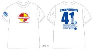 全日本Tシャツ