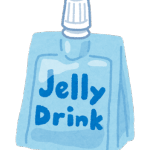 jelly_drink