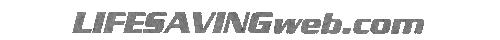 LifeSavingWeb.com